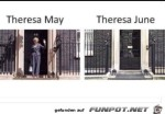 Theresa-May.jpg auf www.funpot.net