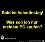 Bald-ist-Valentinstag.jpg auf www.funpot.net