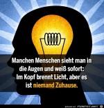 Licht.jpg auf www.funpot.net