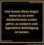 Waldorfschule.png auf www.funpot.net
