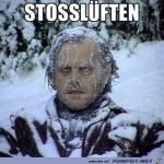 Ziemlich-kalt.jpg auf www.funpot.net