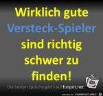 Versteck-Spieler.jpg auf www.funpot.net
