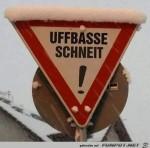 Uffbasse.jpg auf www.funpot.net