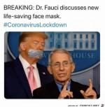 Neue-Schutzmaske.jpg auf www.funpot.net