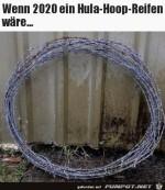 wenn-2020-ein-Hula-Hoop-Reifen-wäre.jpg auf www.funpot.net