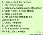Auflösung-des-Weihnachtslieder-Rätsels.jpg auf www.funpot.net