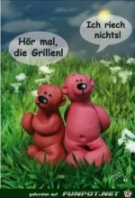 Hör-mal-,-die-Grillen-.jpg auf www.funpot.net