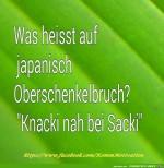 Japanisch.jpg auf www.funpot.net