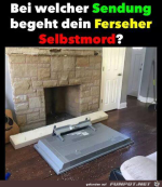 Selbstmord.png auf www.funpot.net