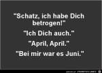 Schatz,-ich-habe-dich-betrogen.......jpg auf www.funpot.net