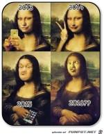 Mona-Lisa.jpg auf www.funpot.net