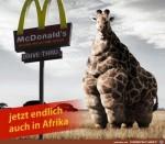 Jetzt-endlich-auch-in-Afrika.jpg auf www.funpot.net