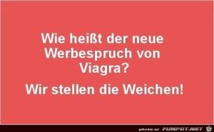 wir-stellen-die-Weichen-!.jpg auf www.funpot.net