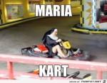 Nicht-nur-Mario-kann-Kart-fahren.jpg auf www.funpot.net