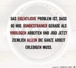Bundestrainer-arbeiten-als-Virologen.jpg auf www.funpot.net