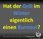 Grill-im-Winter.jpg auf www.funpot.net