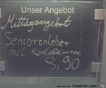 komisches-Mittagsangebot.jpg auf www.funpot.net