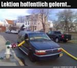 Scheiße-geparkt.jpg auf www.funpot.net