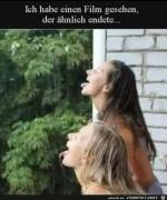 Ähnlichen-Film-gesehen.jpg auf www.funpot.net