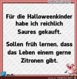 Fuer-die-Halloweenkinder.jpg auf www.funpot.net