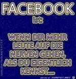 Facebook-ist....jpg auf www.funpot.net