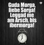 Guda-Morga.png auf www.funpot.net
