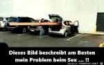 Problem.jpg auf www.funpot.net