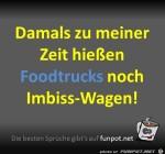 Foodtrucks.jpg auf www.funpot.net