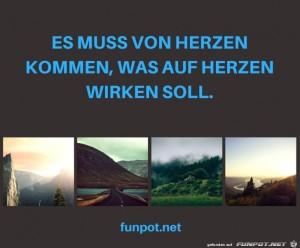 Von-Herzen.jpg auf www.funpot.net