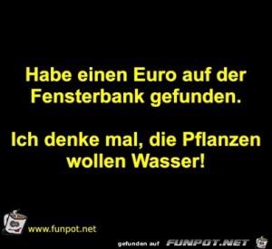 Einen-Euro.jpg auf www.funpot.net