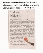 wieder-mal-ein-Kracher-unserer-lieben-Deutschen-Bahn.jpg auf www.funpot.net