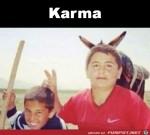 Karma.jpg auf www.funpot.net
