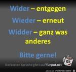 Deutsch-Nachhilfe.jpg auf www.funpot.net