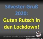 Silvester-2020.jpg auf www.funpot.net