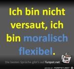 Moralisch-flexibel.jpg auf www.funpot.net