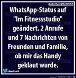 WhatsApp-Status.jpg auf www.funpot.net