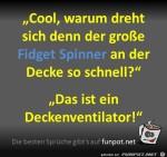 Fidget-Spinner.jpg auf www.funpot.net