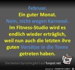 Der-Februar.jpg auf www.funpot.net