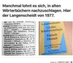 Der-Langenscheidt-weiß-alles.jpg auf www.funpot.net