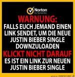 Justin-Bieber-Single.png auf www.funpot.net