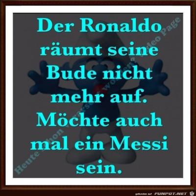 Ronaldo.jpg von Nogula