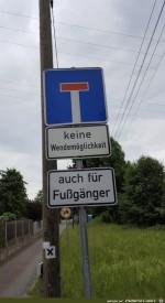 Verkehrszeichen-für-Fußgänger.jpg auf www.funpot.net