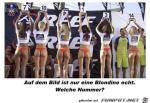 Welche-Blondine-ist-echt?.png auf www.funpot.net