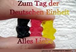 Tag-der-Deutschen-Einheit.jpg auf www.funpot.net