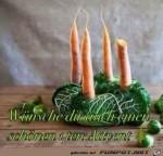 erster-Advent.jpg auf www.funpot.net