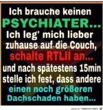 Brauche-keinen-Psychiater.jpg auf www.funpot.net