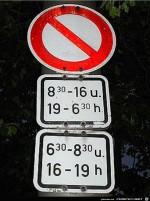 hier-wird-es-dem-Bürger-auch-nicht-leicht-gemacht.jpg auf www.funpot.net