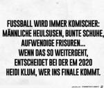 Fussball-wird-immer-komischer....jpg auf www.funpot.net