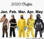 komische-Outfits.jpg auf www.funpot.net