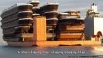 Schiff-mit-Schiffen.jpg auf www.funpot.net